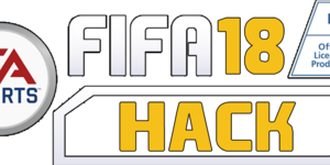 Connect with the FIFA 18 Hack Coins group