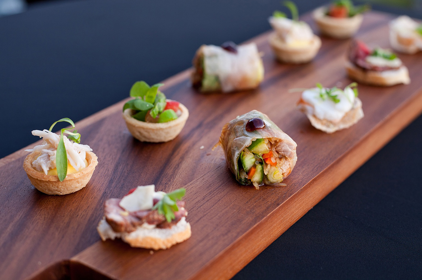 Catering_company_sydney