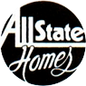 All_state_homes_logo1