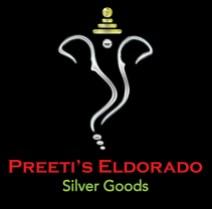 Eldorado_silver