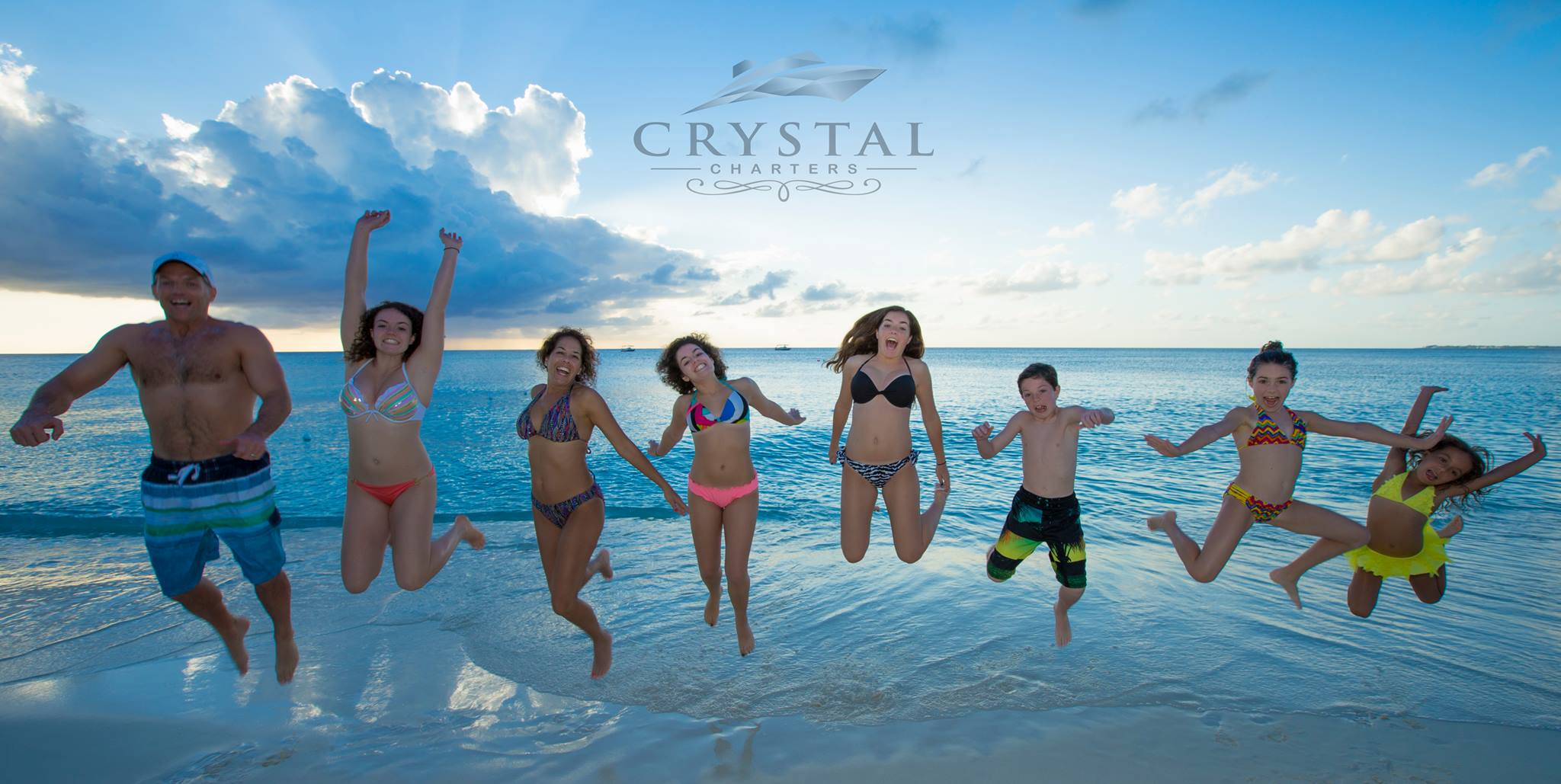 Crystal_charters_cayman