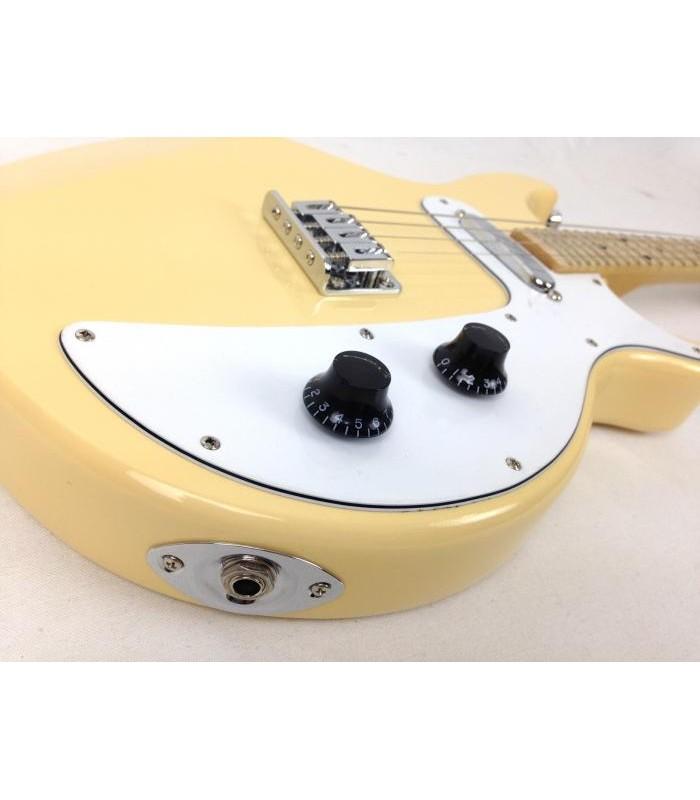 Gold-tone-gme-4electric-4-string-mandolin