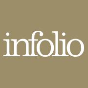 Infolio_property_advisors_melbourne