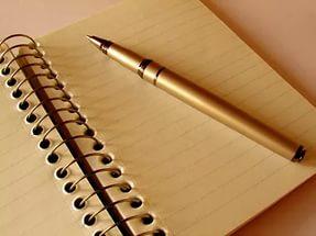 Custom-essay-writing-help-serivse-online14