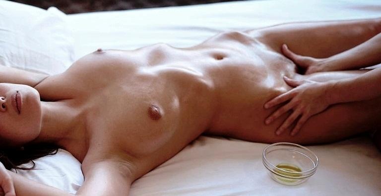 Melbourne-massage-services1_%281%29