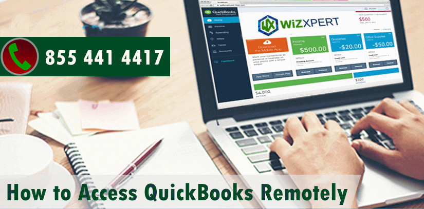 How-to-access-quickbooks-remotely