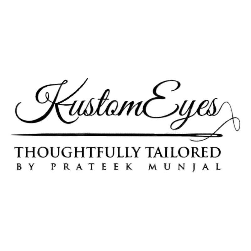 Kustom_eyes_logo