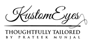 Connect with the Custom Menswear group