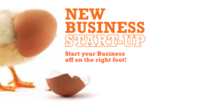 Join up with the Online Business Opportunities gang
