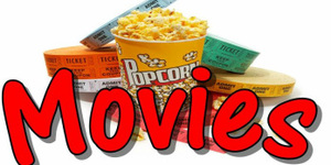Connect with the Watch movies online group