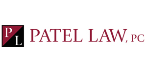 Connect with the Patel Law Team group