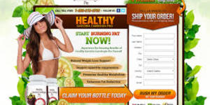 Connect with the Healthy Garcinia Cambogia Pro group
