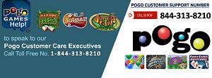 Pogo_game