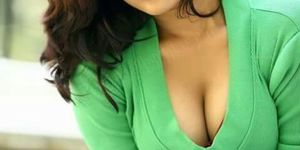Connect with the Delhi Escorts group