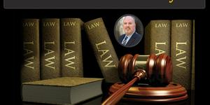 Connect with the Car Accident Attorney Kent WA group