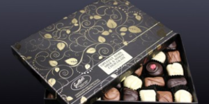 Connect with the Guilbert's Chocolates group