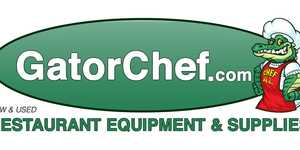 Connect with the GatorChef group