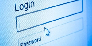 read about 2013: The Year of the Password Breach