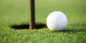 read about The #1 Mistake Baby Boomer Golfers Make