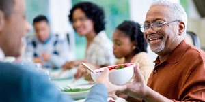 read about Dealing With Multi-Generational Housing
