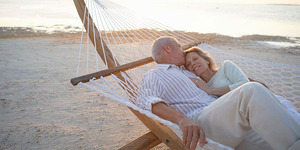 read about Top Online Dating Sites for Single Baby Boomers
