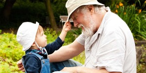 read about Outlook for 2014: A to-do list for grandparents