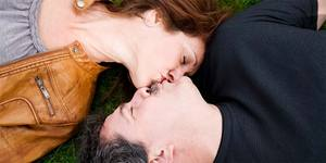 read about First Date Sex Is A Bermuda Triangle For Boomer Guys