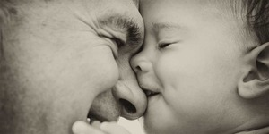 read about Grandchild names: The case for not honoring elders
