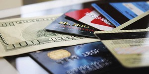 read about Debit or Credit – Lessons Learned from the Target Breach