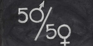 read about It's Time Neither Gender Should Feel Obsolete