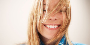 read about Smile and Meditate.... It's that Easy!