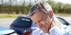 read about I Was Hurt in an Accident – Should I Sue?
