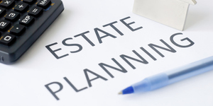 read about The New Focus in Estate Planning