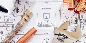 read about The Kitchen Renovators Secret Weapon