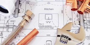 read about The Kitchen Renovators Secret Weapon