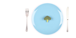 read about What is Intermittent Fasting? Is It Safe?