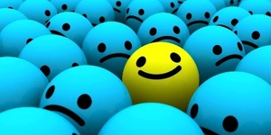 read about 5 Interesting Facts About Happiness
