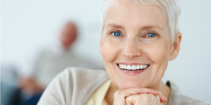 read about Five Beauty Mistakes Boomers Sometimes Make