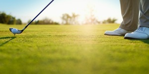 read about Golf Grip Changes to Add Distance for Baby Boomer Golfers