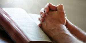 The Treasure of the Communion of Saints