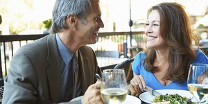 read about Will Your Next First Date Be Your Last First Date?