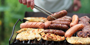 read about Tips for Safe Outdoor Grilling
