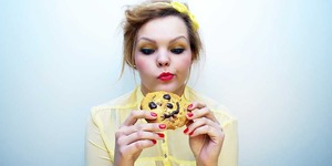 read about Cutting Sugar Out of Your Diet: Ways to Handle Cravings and Withdrawal
