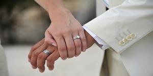 The Treasure of Catholic Marriage