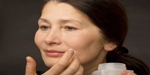 read about Skin Care Tips for a Brighter Complexion