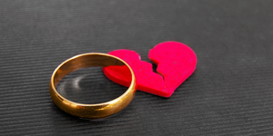 read about Starting Over:  5 Ways to Make Dating After Divorce Fulfilling