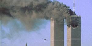 read about Today in History - September 11