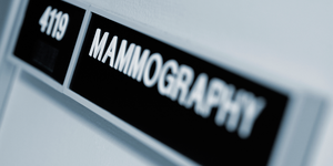 read about Hear Why I Decided to Get a Mammogram