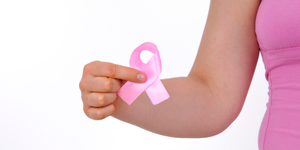 read about Young Women Are Not Exempt from Breast Cancer