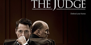 "read about Movie Review: ""The Judge"""